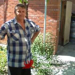 Valerii garden знакомства татарский знакомства дуслар город москва